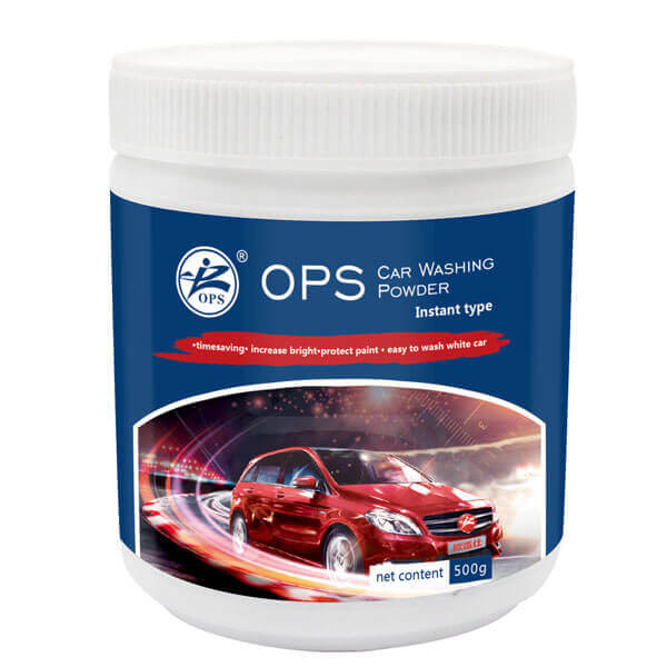 Best Car Cleaning Products >> Best Car Cleaning Products Eco Car Wash Supplies Ops Technology