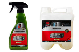 Engine cleaner degreaser, Best engine cleaner